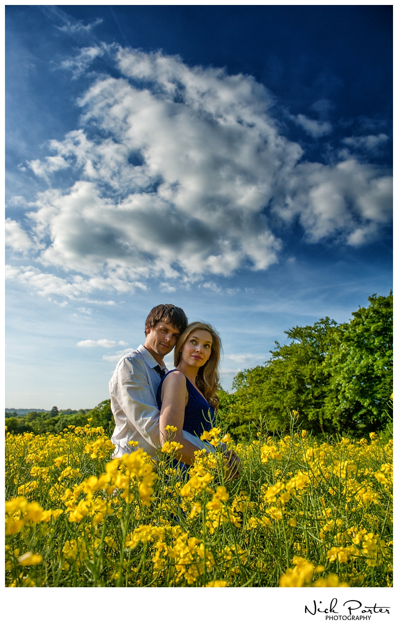 http://nickporterphotography.com/2013/06/cowdray-estate-engagement-shoot/