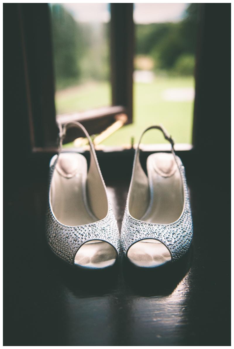 bagden hall wedding