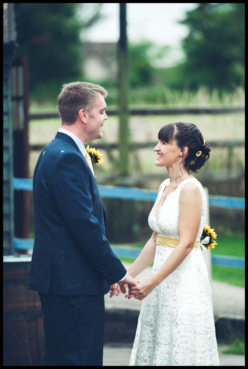 moonraker hotel wedding