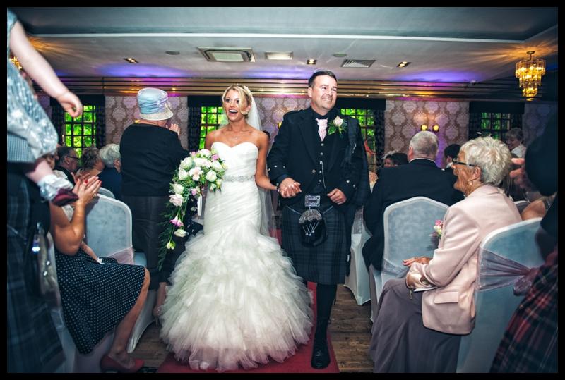parkville hotel wedding
