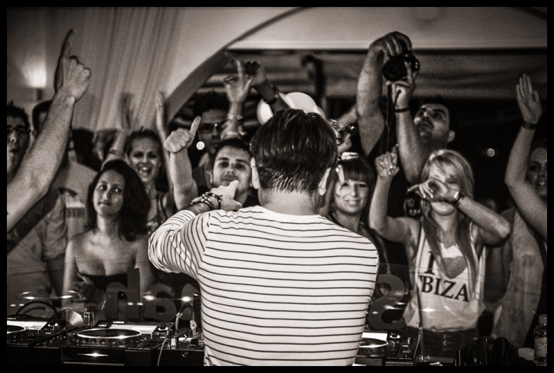 paul oakenfold ibiza
