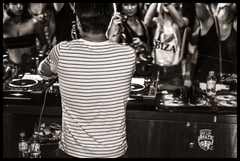 paul oakenfold dj