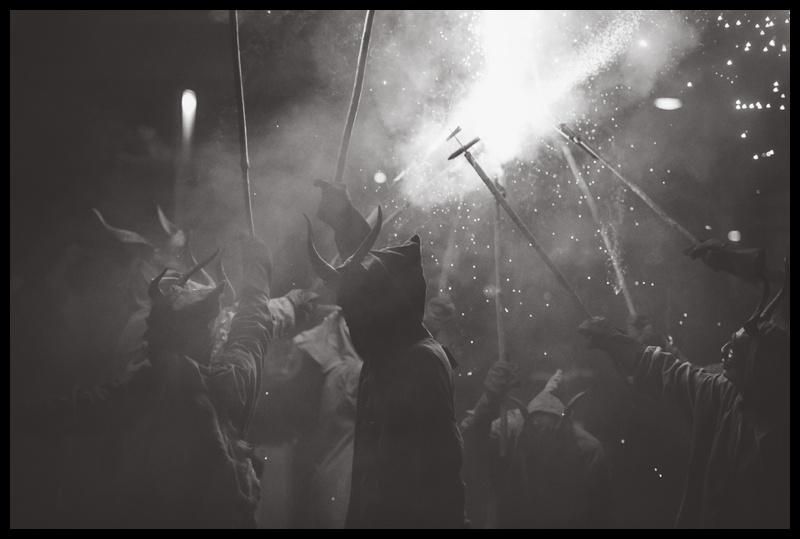 ibiza fire festival